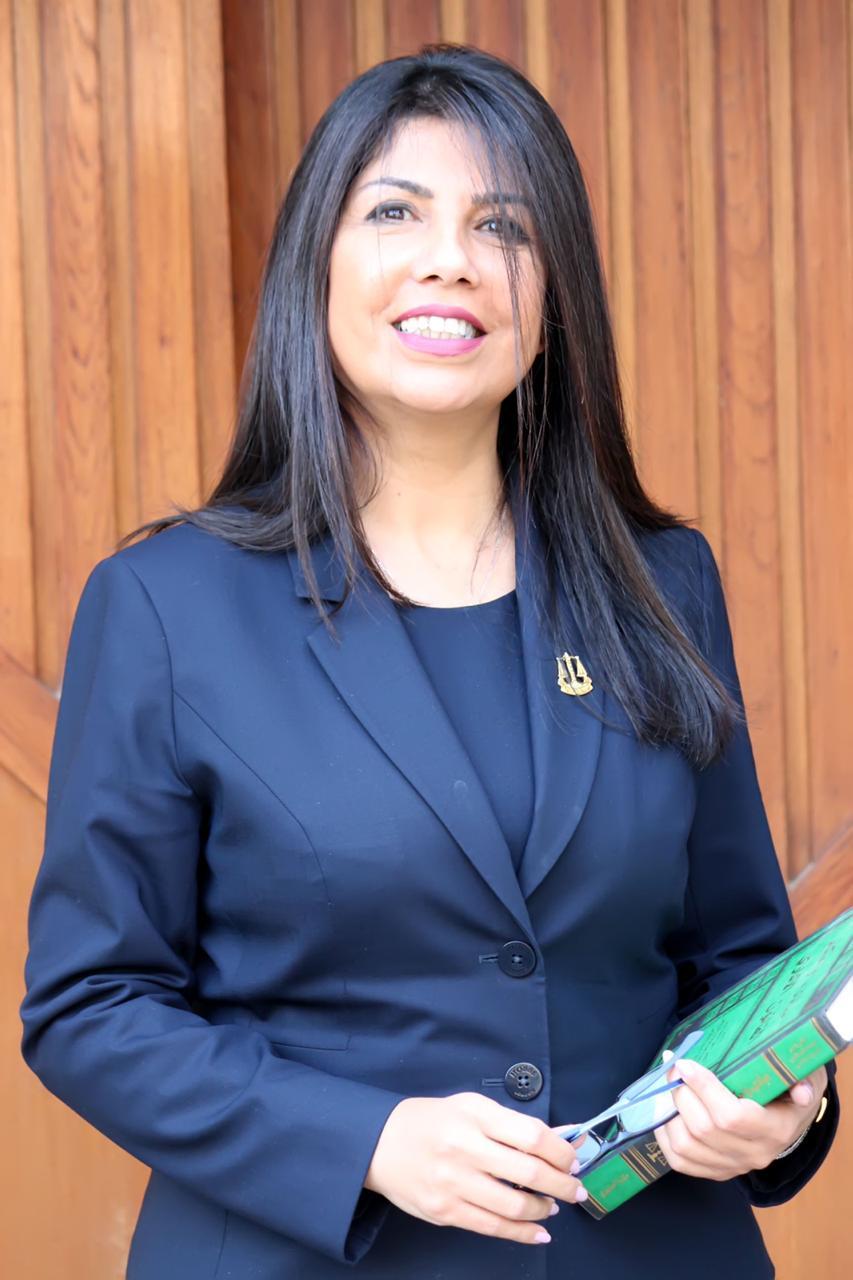 Hadeel A. Hasan